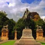 King of the Belgians – Leopold II