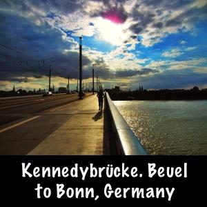 KennedyBridge