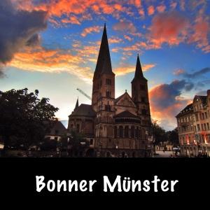 Church in Bonn