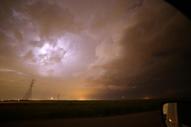 060414 - Thunderstorm - (65)