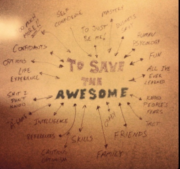 Save The Awesome.jpg